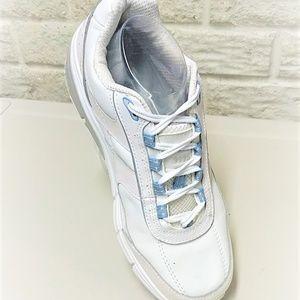 Avia Avi-Motion Archrocker FlexPlus Toning Shoes